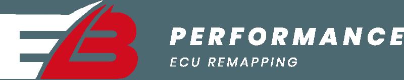 EB Performance