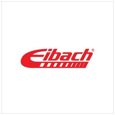 Eibach Shop